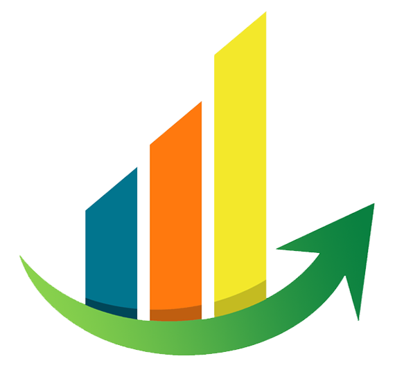 Smart Financial Group